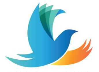 TLBS New Logo (Dove)